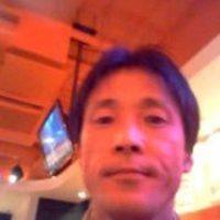 Fukuoka Takashi
