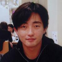 田口 サイモン聰