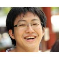 Suyama Toshihiko