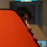 Mishima Keisuke