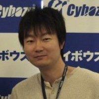 Tanno Mizuki
