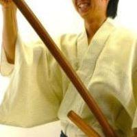 Fukuda Daisuke