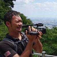 Hashimoto Atsuo