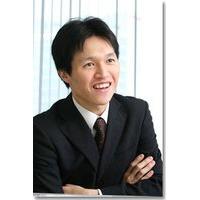 Ueda Yuji