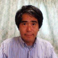 Toyozumi Takashi