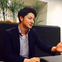 Sato Ryuto