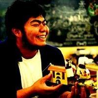 Yoshida Keita