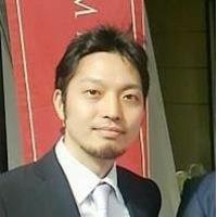 鈴木 奨平