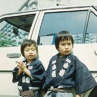 Fujisawa Morihito
