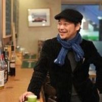 Koide Takashi