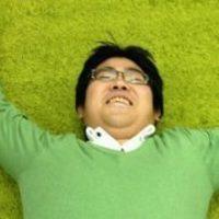 Yoshida Shunsuke