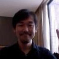 Akiyama Masaru
