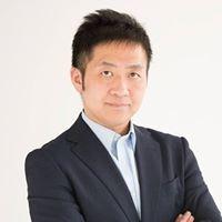 Okawa Keiichi
