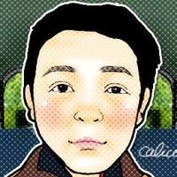 迫田 正弥
