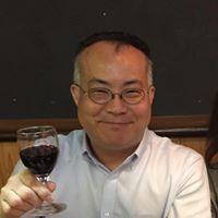 Masaaki Tokuyama