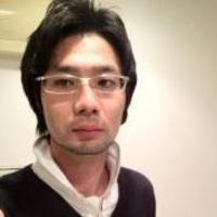 Yoshihiko Nakayama
