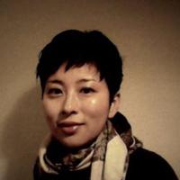 Tsuchiya Shino