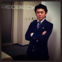 Mochizuki Masahiko