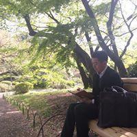 Shinohara Keisuke