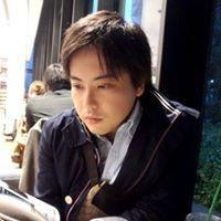 Goro Akimoto