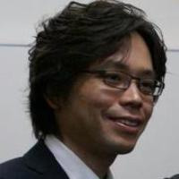 Murakami Ken