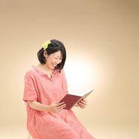 Sasaki Mio