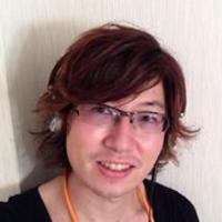 Okubo Satoru