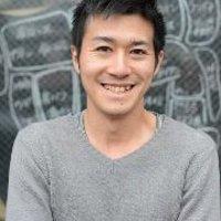 Saigo Hirofumi