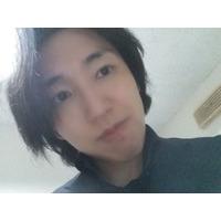 小島 直弘