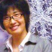 Takako Ono