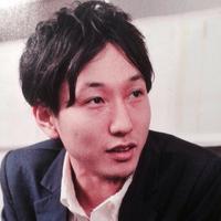 Kobayashi Sho