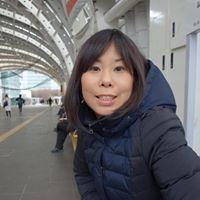 Samata Naoko