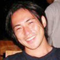 Hashizume Kotaro