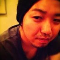 Onose Hirotake