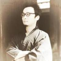 Kikuchi Daisuke