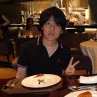 Watabe Hiroaki