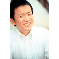 Someya Takashi