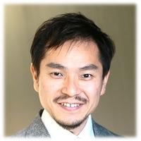 Tokuda Yoshinori