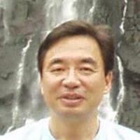 鈴木 博雅