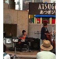 棚田 泰啓