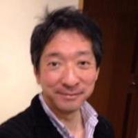 瀧川 正靖