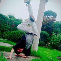 Sone Ken-ichiro