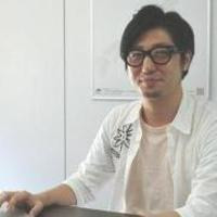 Saito Ryuta