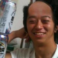 Kuroda Yuuki