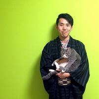 Yumoto Akinobu