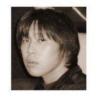 yamamoto Yoshitake