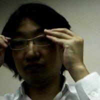 Iseki Takahiro