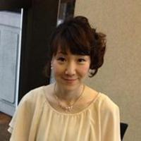 Sato Tomoko