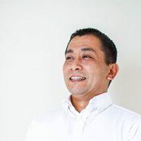 Tanaka Muneki