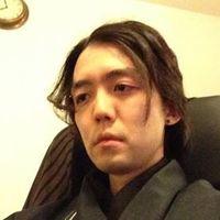 橋本 千尋